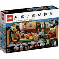 LEGO 21319 Central Perk
