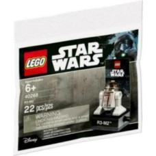 LEGO 40268 Star Wars R3-M2