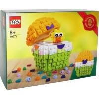LEGO 40371 Paasei