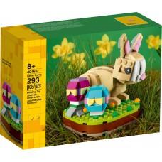 LEGO 40463 Paashaas