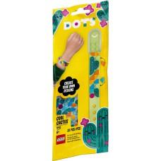 LEGO 41922 Coole cactus armband