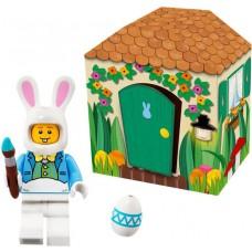 LEGO 5005249 Iconic Easter Paashaas