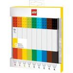 LEGO 51492 Pak met  9 Stiften