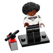 LEGO 71031-3 colmar-colmar 3 Monica Rambeau  Complete Set