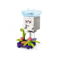 LEGO 71394-10 Boo Complete Set
