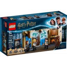 LEGO 75966 Hogwarts kamer van hoge nood