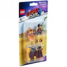 LEGO 853865 DLF2 accessoireset 2019