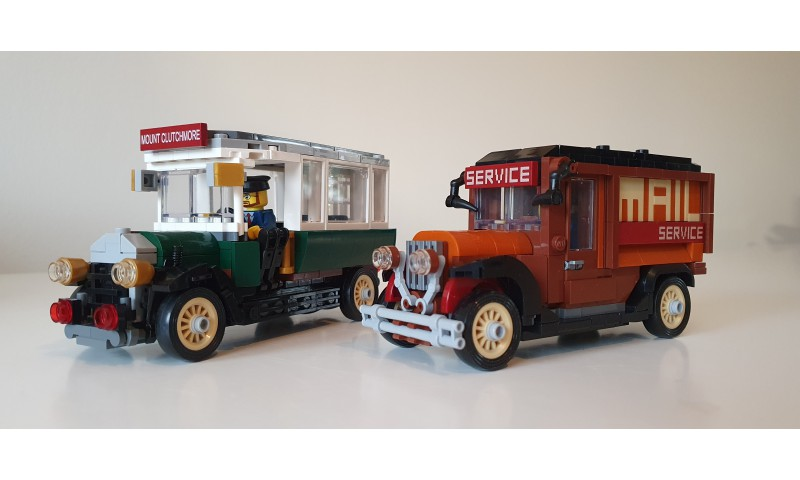 LEGO AUTOS2