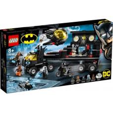 LEGO 76160 Mobiele Batbasis