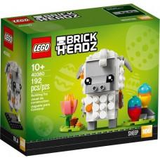 LEGO 40380 Paasschaap