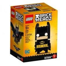 LEGO 41585 Brick Headz Batman