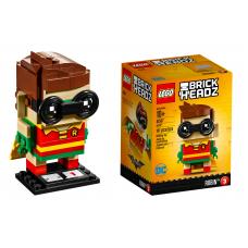 LEGO 41587 Robin BRICKHEADZ