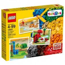 LEOG 10654 XL Creatieve Opbergdoos