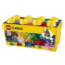 LEGO 10696 Creative medium opbergdoos