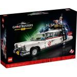 LEGO 10274 Ghostbusters™ ECTO-1