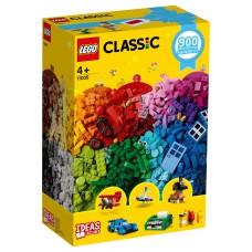 LEGO 11005 Classic Creative Fun