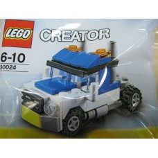 LEGO 30024 Creator Truck Set