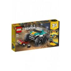 LEGO 31101 Creator Monstertruck
