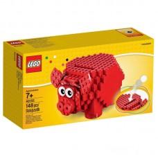 LEGO 40155 Spaarvarken