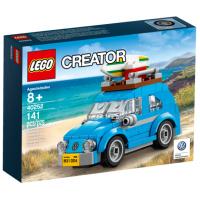 LEGO Creator  40252 Volkswagen VW  Beetle Kever