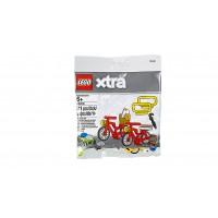 LEGO 40313 Extra Fietsen (Polybag)