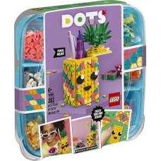 LEGO 41906 DOTS Ananas Pennenbakje