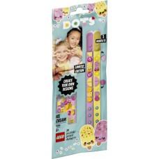 LEGO 41910 IJsjes-besties armbanden
