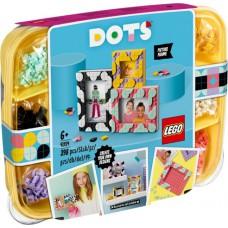 LEGO 41914 DOTS Creatieve Fotolijstjes