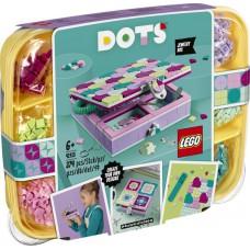 LEGO 41915 DOTS Sieradendoos