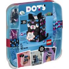 LEGO 41924 Geheime houder