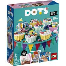 LEGO 41926 Creatieve feestkit
