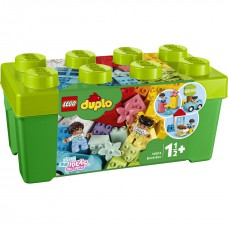 LEGO 10913 Opbergdoos