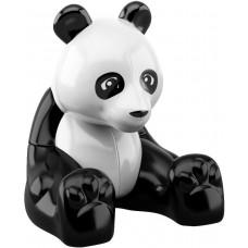 LEGO DUPLO 6173 Panda beer 98232pb01