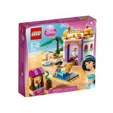 LEGO 41061 Jasmines exotische paleis
