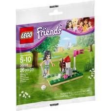 LEGO 30203 Mini Golf Polybag