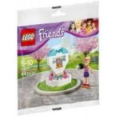 LEGO 30204 Wensfontein