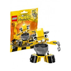 LEGO 41546 Forx MIXELS Serie 6