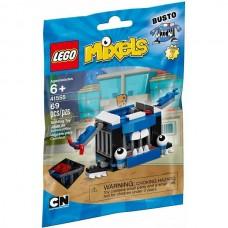 LEGO 41555 Busto Mixels serie 7