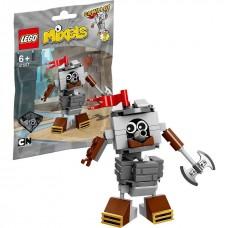 LEGO 41557 Mixels Camillot Serie 7