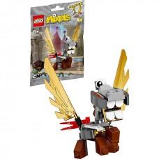 LEGO 41559 Mixels Paladum Serie 7