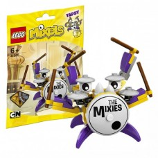 LEGO 41561 Tapsy MIXELS Serie 7