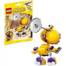 LEGO 41562 Trumpsy MIXELS Serie 7