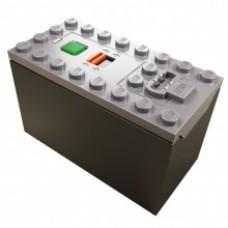 LEGO 88000 Battery Box AAA
