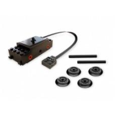 LEGO 88002 Power Functions Treinmotor