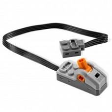 LEGO 8869 Power Functions Switch Control