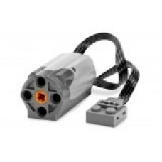 LEGO 8883 Power Functions M-Motor