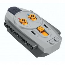 LEGO 8885 Power Functions IR Afstandbediening