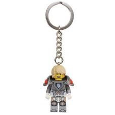 LEGO 853524 Nexo Knights Lance Key Chain Sleutelhanger