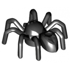 Lego 29111 Spin Spider with Elongated Abdomen