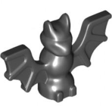 LEGO 30103 Black Bat vleermuis